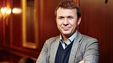 Валерий Пожидаев
